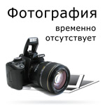 Корпус для Motorola K3 Black - Original